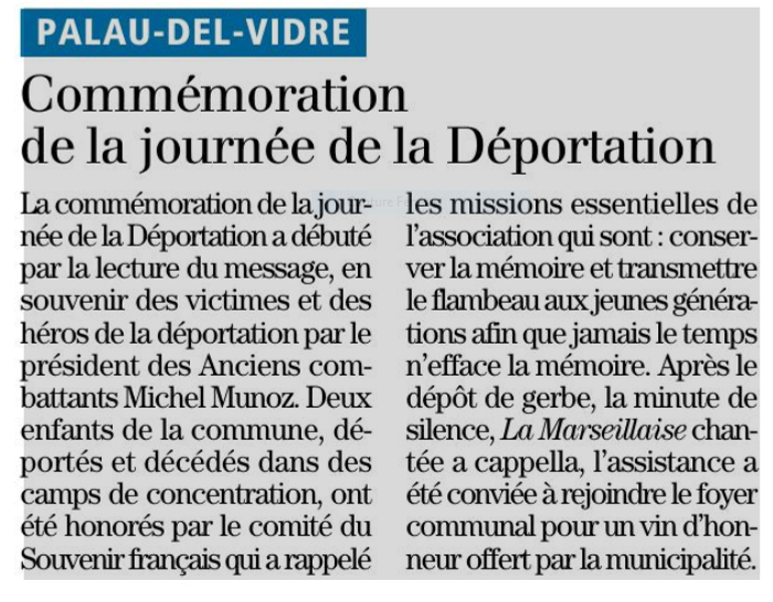 articleindep28avril